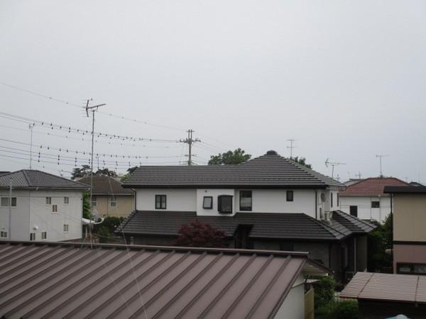 IMG_0741.JPG